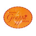 Ristorante und Weinlokal Trattoria La Grappa