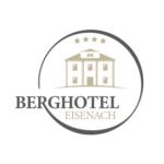 Café und Restaurant Berghotel Eisenach