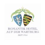 Restaurant Landgrafenstube im Hotel auf der Wartburg