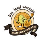 Kartoffelhaus Eisenach