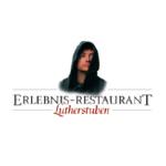 Erlebnis-Restaurant Lutherstuben