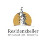 Restaurant und Bar Residenzkeller