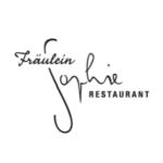 Restaurant Sophien Hotel