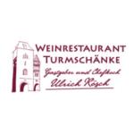 Weinrestaurant Turmschänke