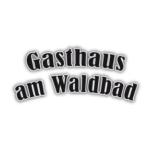 Gasthaus am Waldbad