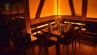 Gasthof am Storchenturm