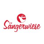 Wander- und Waldgaststätte Sängerwiese
