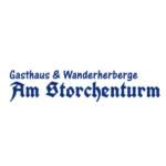 Gasthof Augustiner am Storchenturm