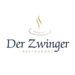 Restaurant und Bierkeller Der Zwinger