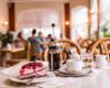 Café und Konditorei Brüheim in Eisenach – Kuchen, Torten, Kaffee