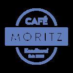 Konditorei und Kuchenmanufaktur Café Moritz