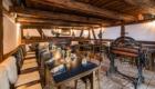 Gasthof zum Storchenturm in Eisenach