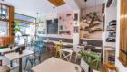 Café Fiore Di Lucania in Eisenach – süße und herzhafte Leckereien