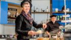 Konditorei und Kuchenmanufaktur Café Moritz in Eisenach – Konditoren